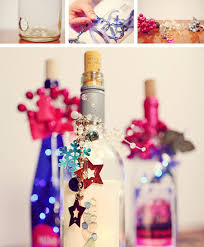 Wine Bottle Centerpieces Wine Bottles Centerpieces In Crafts For Babies Kids And Adults