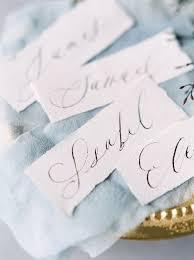 Wedding Ceremony Pamphlets Les 4668 Meilleures Images Du Tableau Wedding Details Sur
