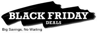 black friday deals projector black friday viewsonic pjd5533w projector black friday sale deals