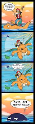 Pokemon Logic Meme - pokémemes pokemon logic pokemon memes pokémon pokémon go