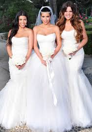 wedding dress daily best 25 wedding dress ideas on