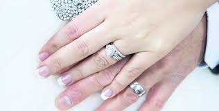 claddagh rings meaning ring claddagh wedding ring discovery claddagh ring noticeable