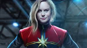 film marvel akan datang captain marvel akan jadi film prekuel iron man viva
