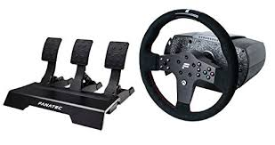 gaming steering wheel best racing wheels the top five steering wheels for pc xbox one