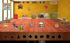 hidden object games for kids android apps on google play