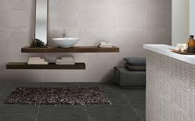 badgestaltung fliesen holzoptik uncategorized tolles coole dekoration badgestaltung fliesen