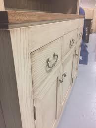 international furniture kitchener individual kitchen units tags kitchen accessories and decor