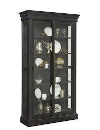 Curio Cabinet Lighting Amish Curio Cabinets Tags 43 Unique Amish Curio Cabinets Picture