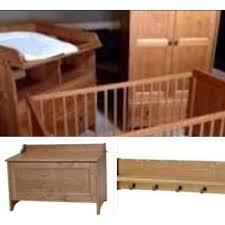 chambre de bébé ikea chambre bebe ikea pas cher ou d occasion sur priceminister rakuten