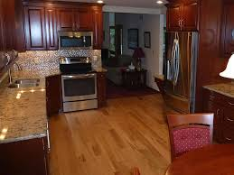 updated kitchens kitchen design outstanding pictures of updated kitchens simple