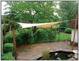 amazing of diy patio shade ideas 20 easy ways to create shade for
