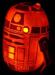 Best Halloween Pumpkin Carvings - 15 best pumkins images on pinterest halloween crafts halloween