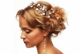 Hochsteckfrisurenen F Mittellange Haar Hochzeit by Hochzeit Frisuren Für Langes Haar Vintage Frisuren Haar Moden