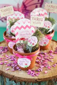 25 unique craft gifts ideas on easy diy