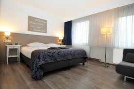 Twin Bedroom Hotel Hotel Herbergh Amsterdam Airport Hotel Near Amsterdam Schiphol
