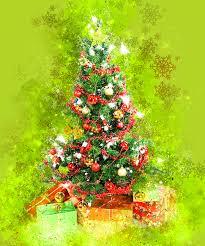 celebratum christmas photoshop action by profactions graphicriver