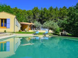 la roque sur pernes holiday house charming house with pool in the