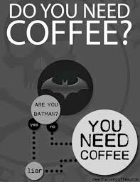 Meme Coffee - batman coffee meme memes pinterest coffee meme meme and memes