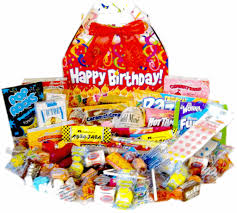 food bouquets birthday candy birthday candy bouquets birthday candy baskets