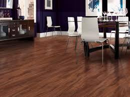 Flooring Industries Laminate Flooring Exciting Interior Floor Design With Cozy Mohawk Flooring