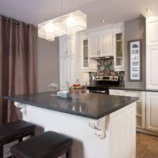 rona kitchen islands 1 light pendant rona lighting suspended lighting