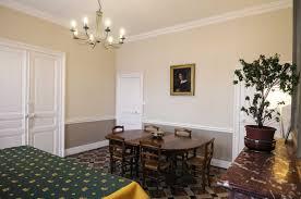 couleur peinture bureau choisir couleur cuisine avec couleur mur salon couleur mur chambre
