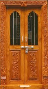 Indian Home Door Design Catalog Indian Home Door Design Catalog Pdf Furniture Ideas 2016 2017