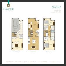 Maple Leaf Square Floor Plans by Mayfair Square Rms Rentals Apartments For Rent In Danbury