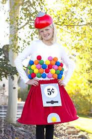 halloween creative halloween costumes best ideas on pinterest