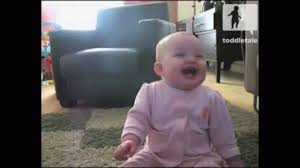 Baby Laughing Meme - baby laughing audio gif baby laugh laughing discover share gifs