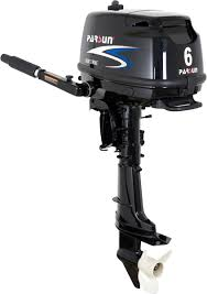 25hp outboard motors parsun