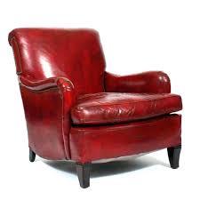 Small Swivel Club Chairs Design Ideas Small Swivel Club Chair Leather Living Room Coma Studio Inspiring