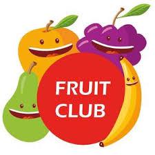 fruit club fruit club singapore shop online for quality fresh fruits