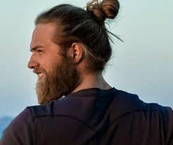 viking hair styles silvousplaits hairstyling viking hair bun tutorial for bjorn