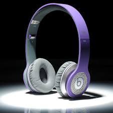 beats by dre apk beats by dre on ear beats headsets 75 buy beats
