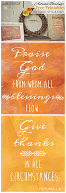 free fall thanksgiving scripture printables printable decor