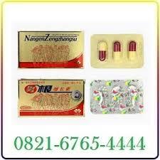 jual obat kuat nangen zengzhangsu asli di samarinda 082167654444