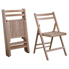 Wood Folding Chairs Backyard Folding Chairs Home Outdoor Decoration