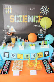 kindergarten halloween party ideas best 25 nerd party ideas on pinterest birthday star star wars