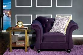purple sofa set 31 with purple sofa set jinanhongyu com