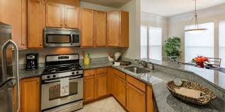 Kitchen Designs Photo Gallery Photos And Video Of Tuscany Apartments In Alexandria Va