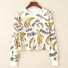 banana sweater buy banana sweater and get free shipping on aliexpress com