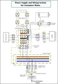 diagram house wiring mobile home electrical with south africa ckt