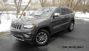 jeep dark gray 2015 jeep grand cherokee limited 4x4