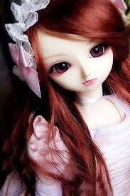 love cute baby doll barbi doll images