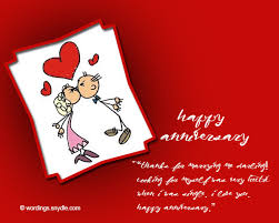 wedding anniversary wedding anniversary messages wordings and messages