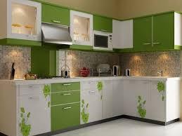 kitchen interior ideas 96 best kitchen cabinets design ideas images on