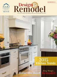 Windowrama Clearance by Nari Design U0026 Remodel Fall Winter Issue By National Association Of
