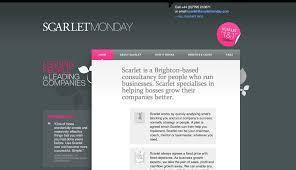 homepage designen stunning design web site contemporary transformatorio us