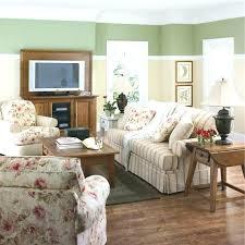 deco chambre style anglais deco chambre anglaise beautiful chambre anglaise dueco maison de